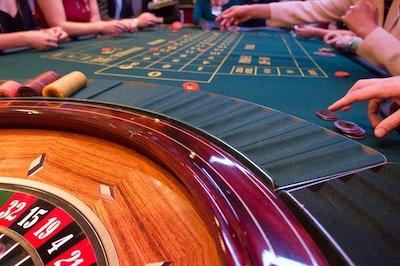 casino game le plaisir et le fun en ligne