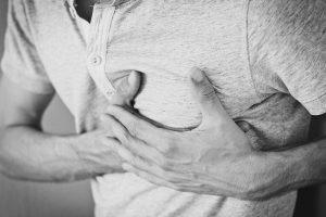 Une crise cardiaque: tout ce que vous devez savoir