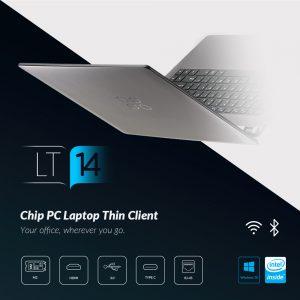 Client léger